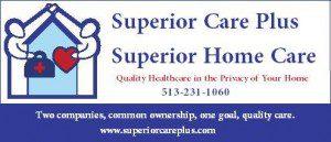 superior-companies-300x129